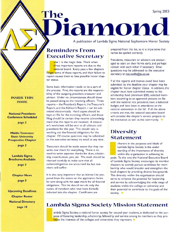 2012a023-diamond-2003-spring.pdf