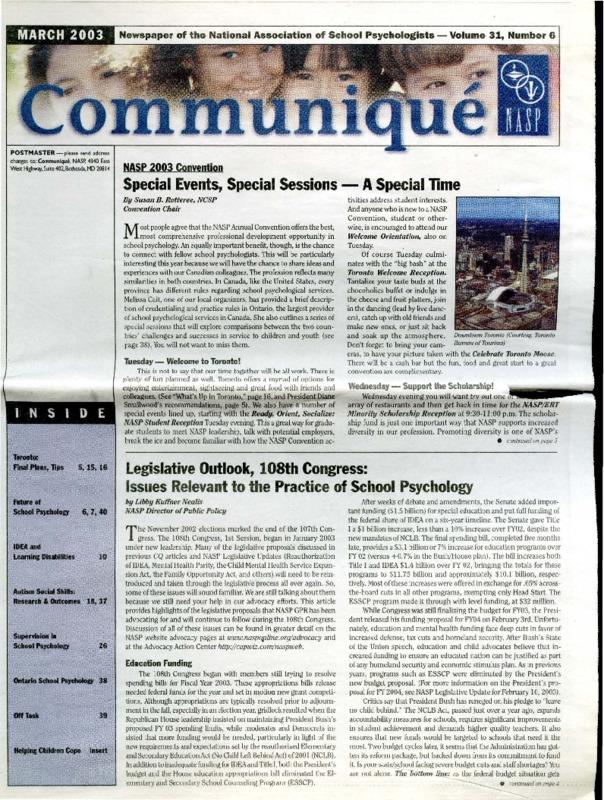 Communique-v31n6.pdf