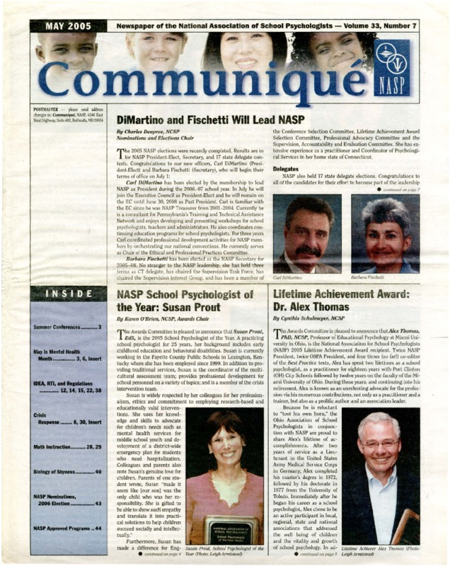 Communique-v33n7.pdf