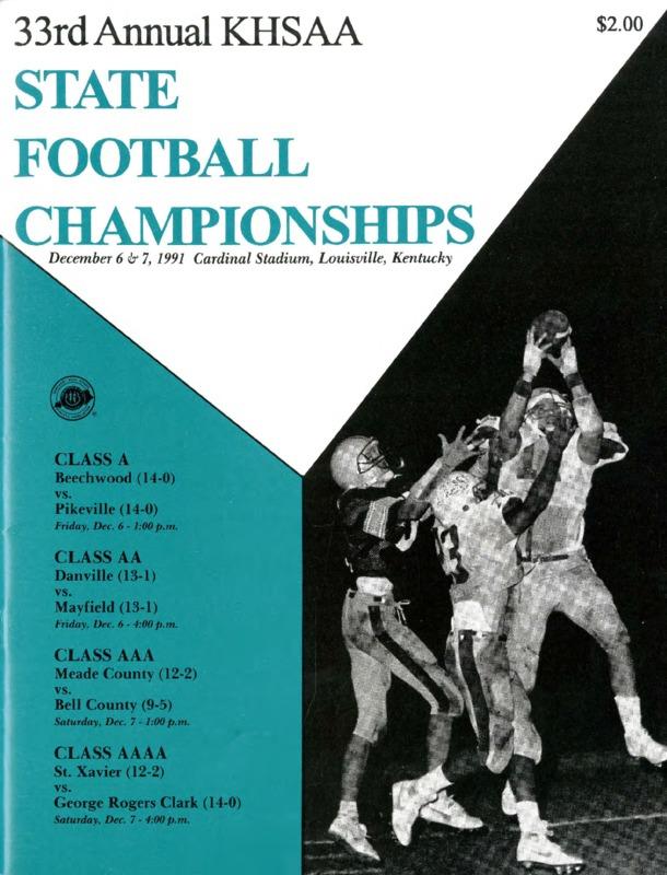 1981a009-bpb019-f02-i02.pdf