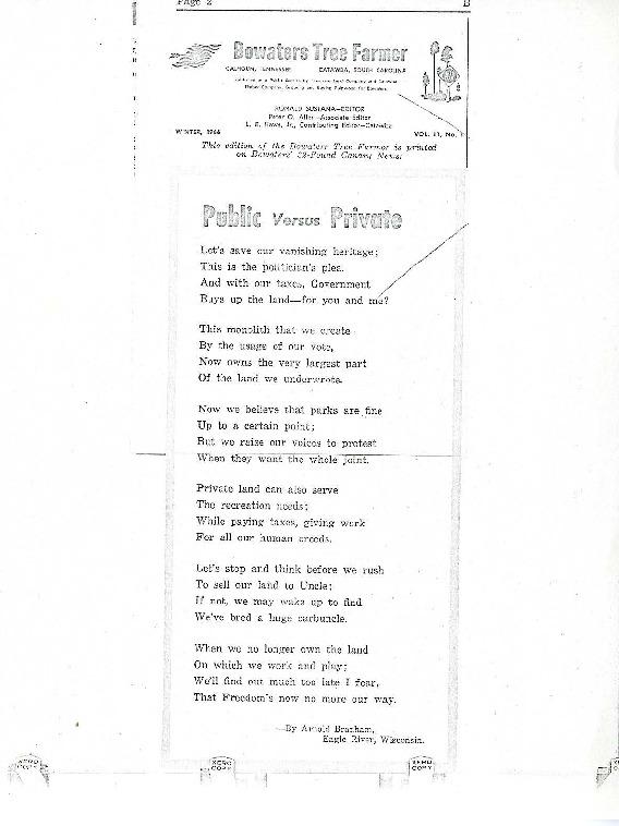1990a005-b16-f3.pdf