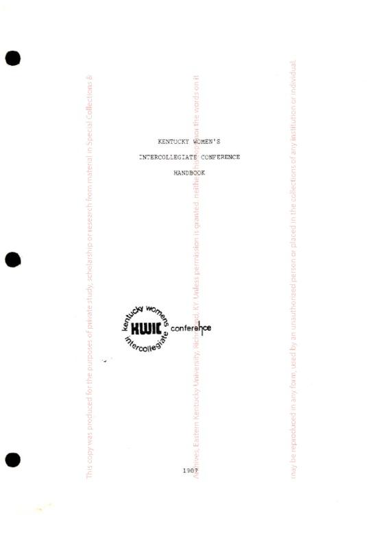 1984a006-b18-f13.pdf
