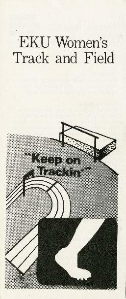 smg-wtrack-1975.pdf
