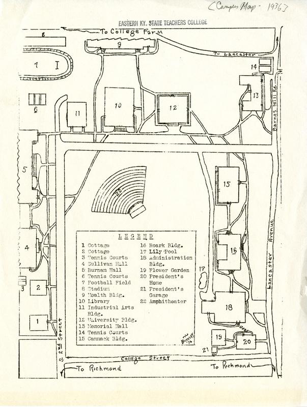 0001-001-map_1936.jpg