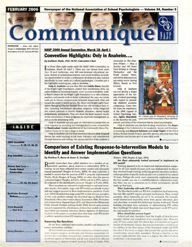 Communique-v34n5.pdf