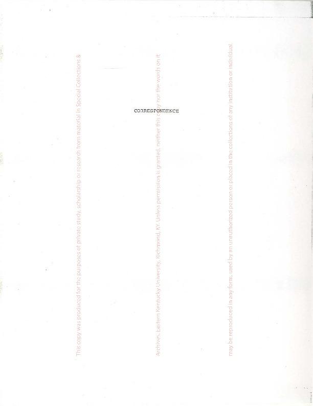 1984a006-b07-f09.pdf