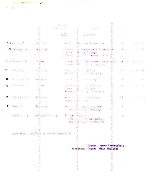 1999a004-b01-f09.pdf