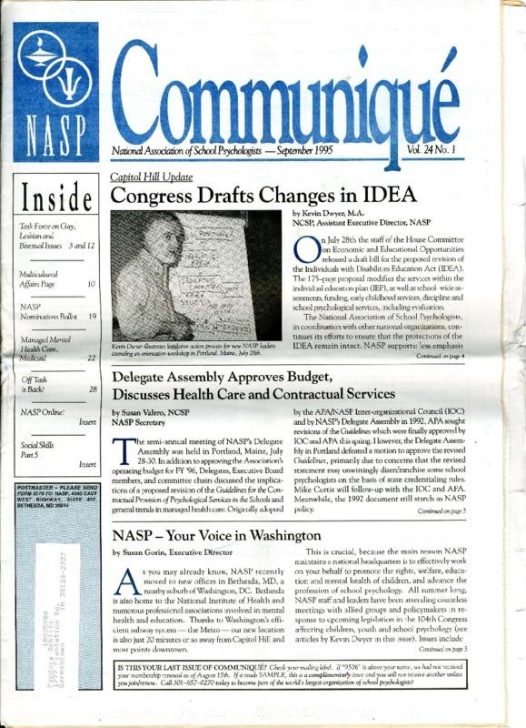communique-v24n1.pdf