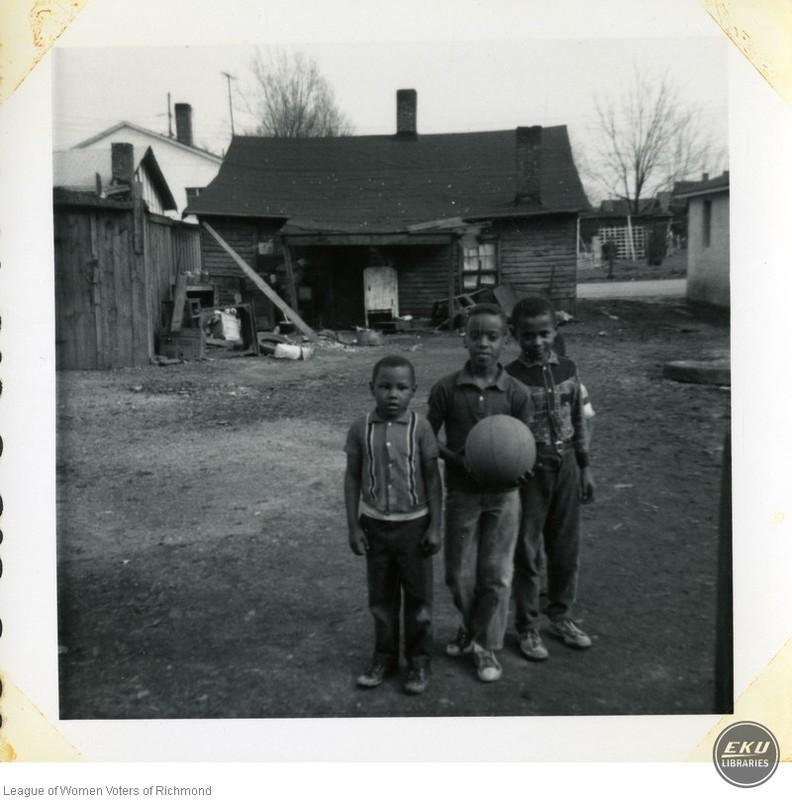 1983a006-17.jpg