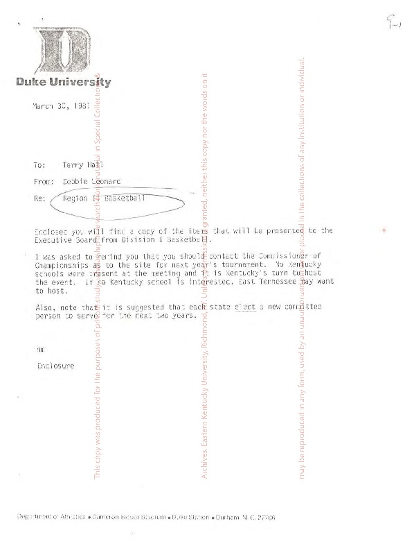 1983a005-b28-f05.pdf