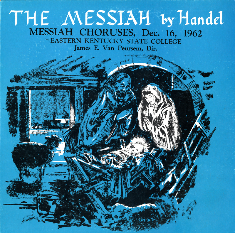 Messiah Album001.jpg