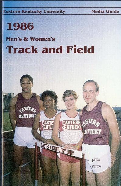 smg-track-1986.pdf