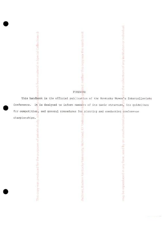 1984a006-b18-f12.pdf