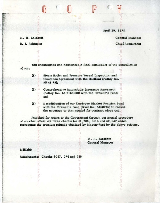 2008a002-b109-f07.pdf
