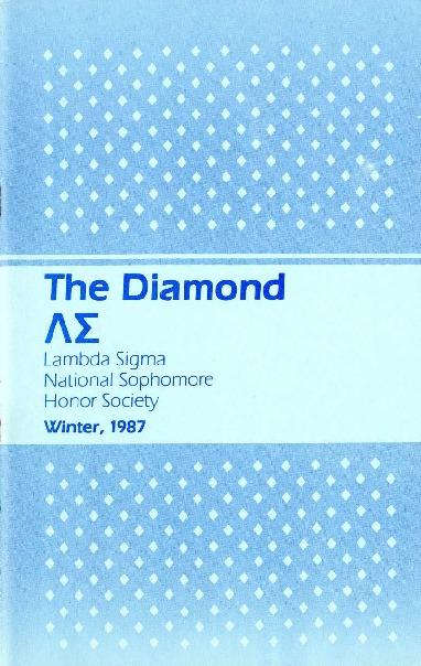 2012a023-diamond-1987-winter.pdf