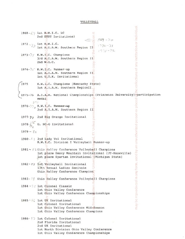 1986A006-b004-f05.pdf