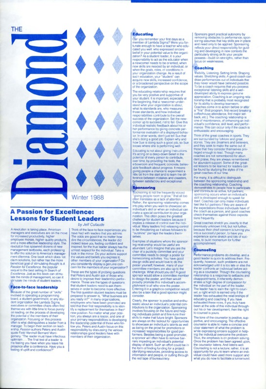 2012a023-diamond-1988-winter.pdf