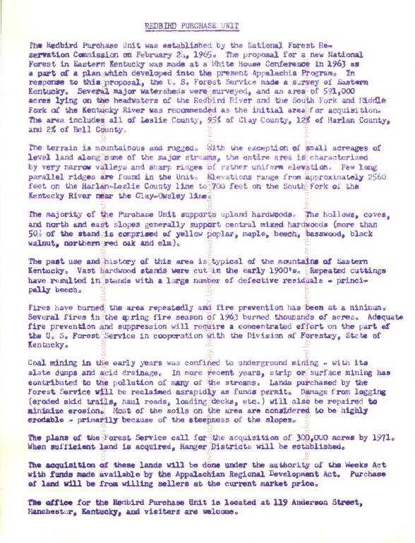1990a005-b16-f02-i03.pdf