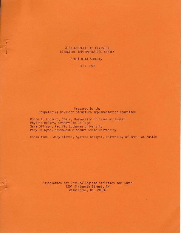 1983a005-b14-f06.pdf
