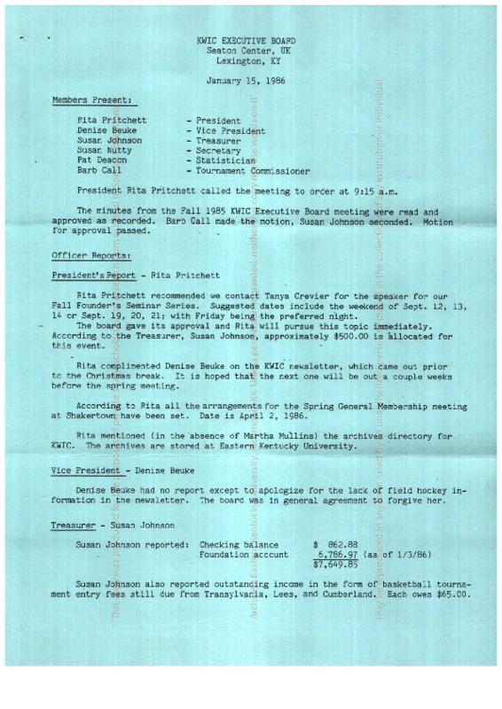 1984a006-b17-f01.pdf