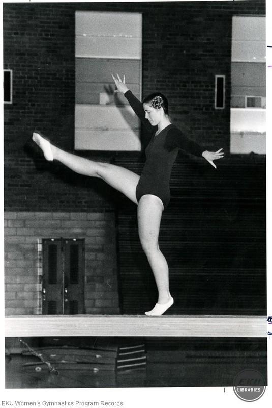 Lee Ann Martindale