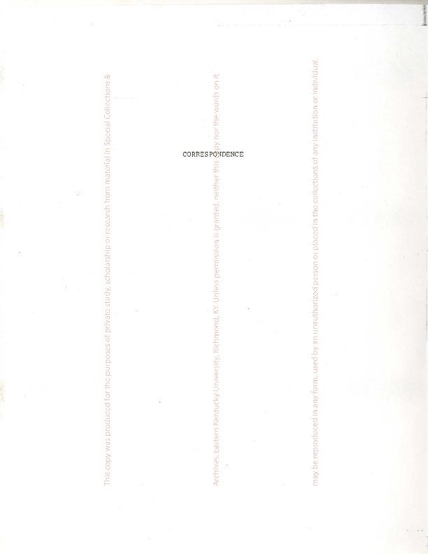 1984a006-b08-f04.pdf