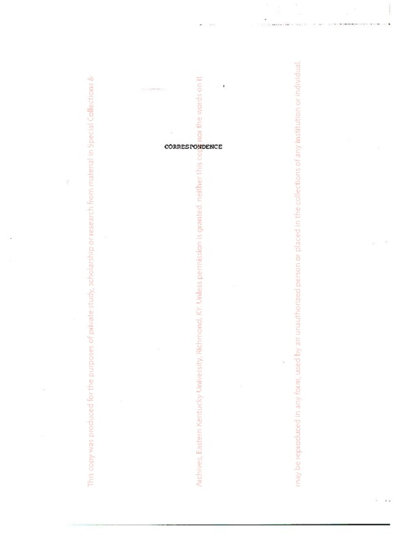 1984a006-b09-f04.pdf