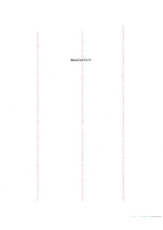 1984a006-b19-f07.pdf