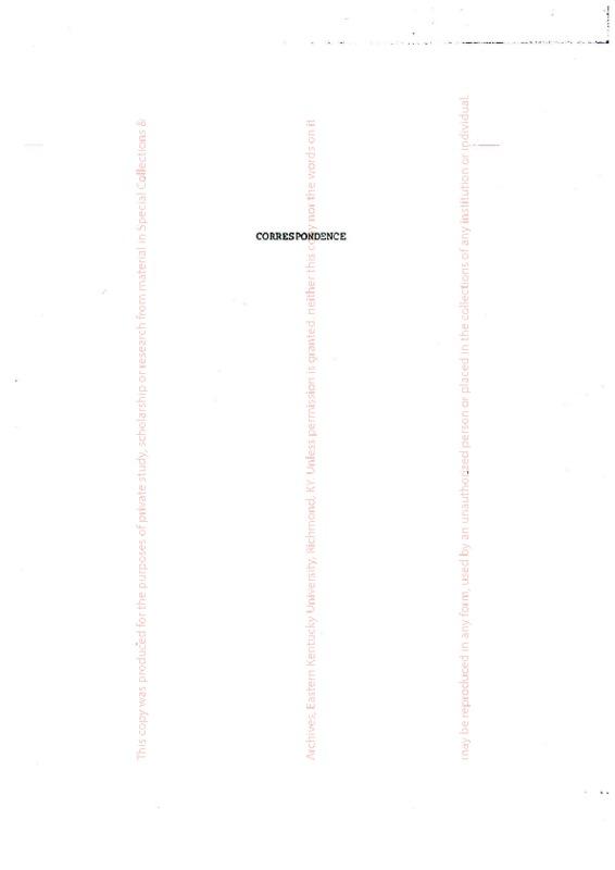 1984a006-b09-f06.pdf