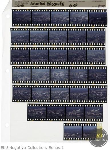 0001-022-ct2502-a.jpg