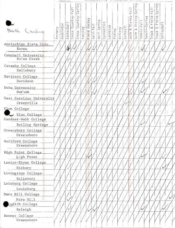 1983a005-b10-f05.pdf