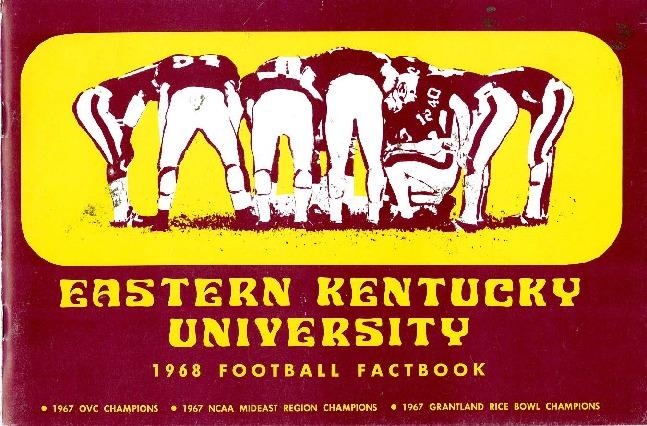 smg-football-1968.pdf
