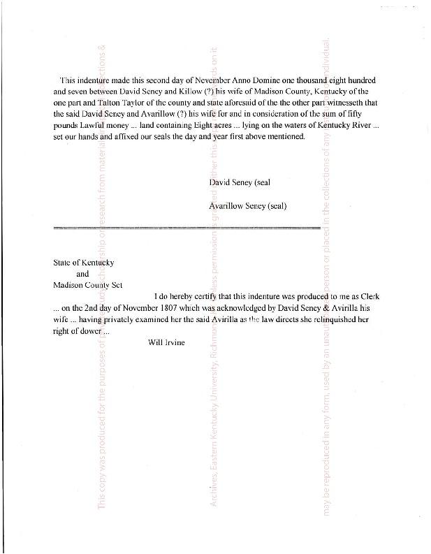 2016a046-f1-abstract.pdf