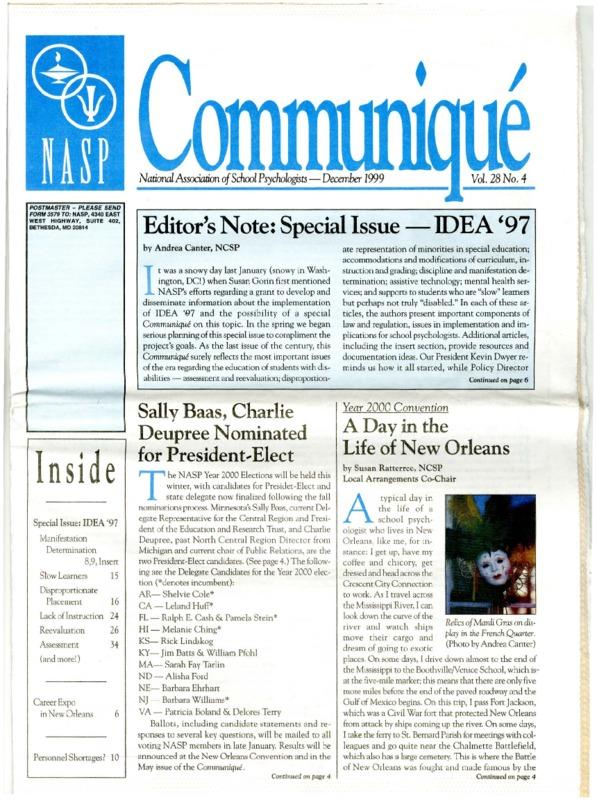 Communique-v28n4.pdf