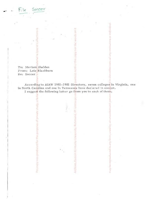 1983a005-b28-f12.pdf
