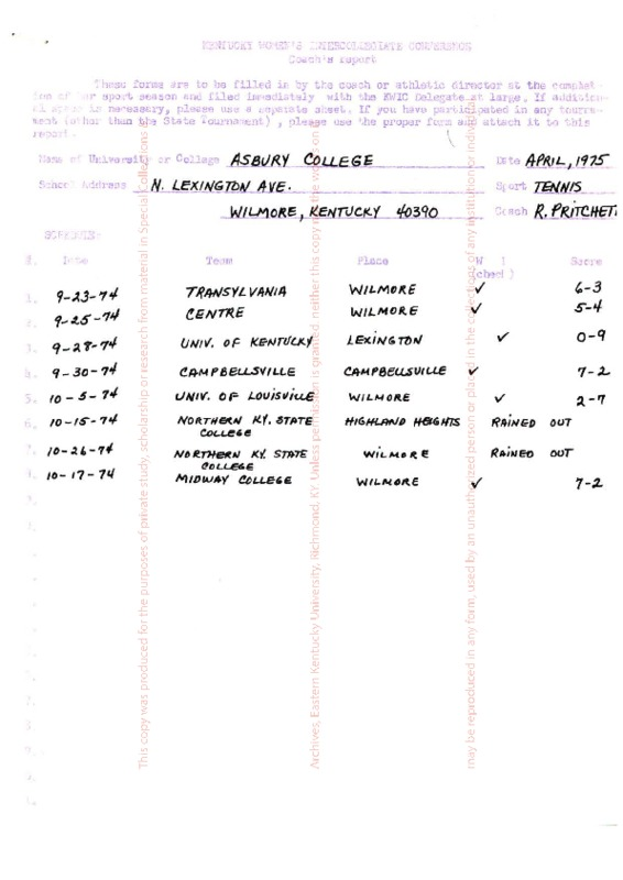 1984a006-b12-f04.pdf