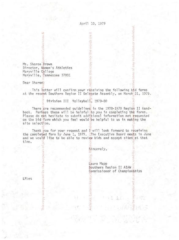 1983a005-b27-f01.pdf