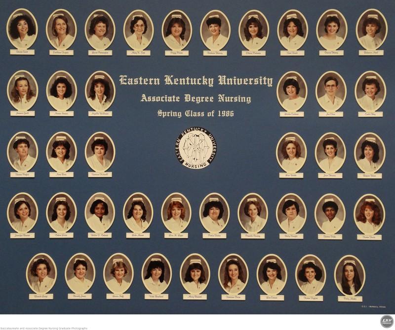 2019a014-asn-1986-05.jpg