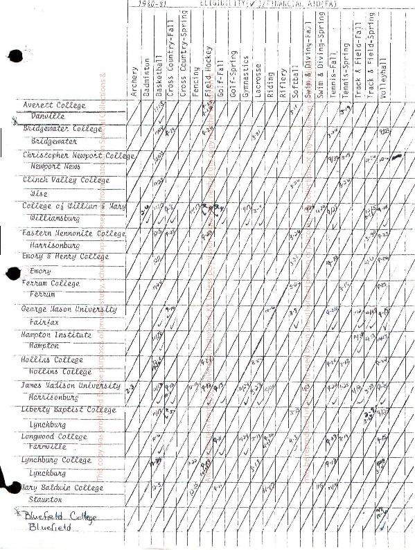 1983a005-b10-f02.pdf