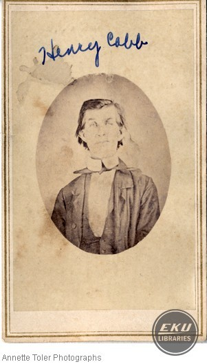 http://www.library-old.eku.edu/collections/sca/images/tnails/2015a001-02.jpg