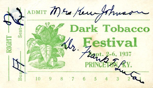 2020 b14,f03 Dark Tobacco Festival Ticket.jpg
