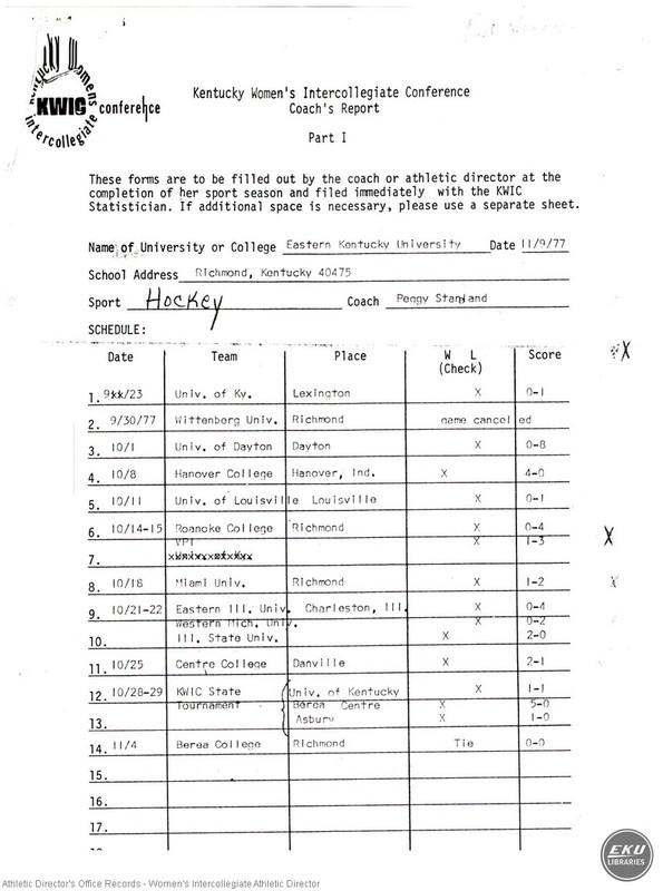 1986A006-b005-f17-001.jpg