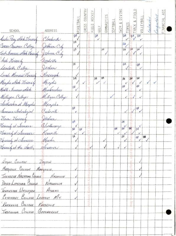 1983a005-b06-f03.pdf