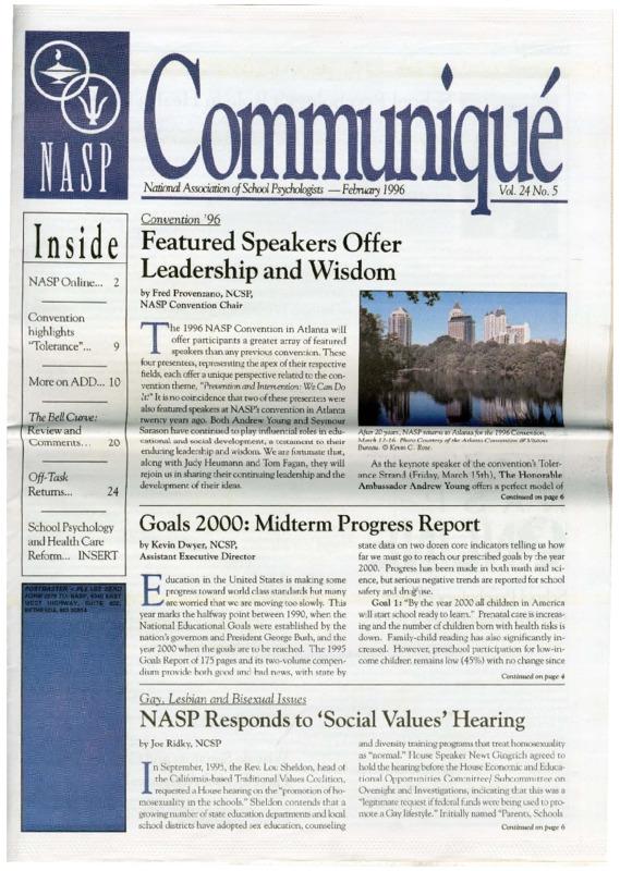 communique-v24n5.pdf