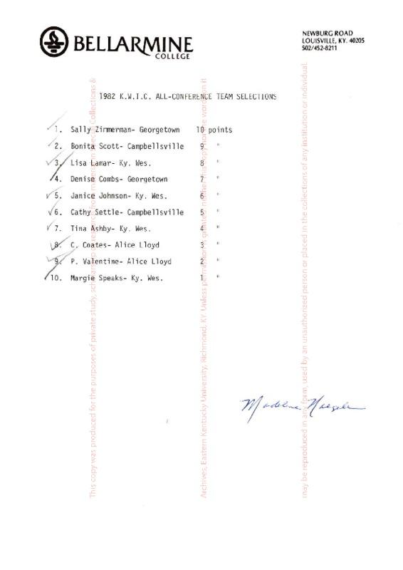 1984a006-b14-f01.pdf