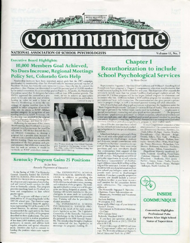 communique-v15n7.pdf