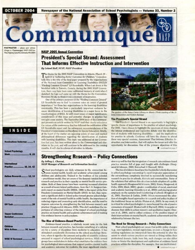Communique-v33n2.pdf