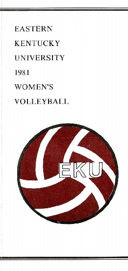 smg-volleyball-1981.pdf