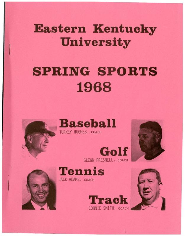 smg-springsports-1968.pdf