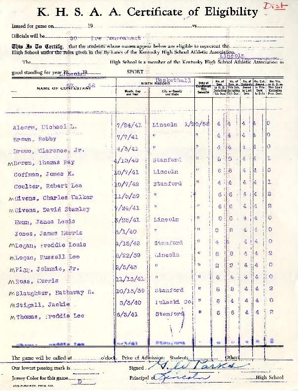 1981a009-bs080-f06.pdf